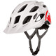 Endura Hummvee Bike Helmet white